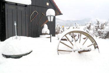 SAM 0503 370x247 - Tischlmühle Wintertraum