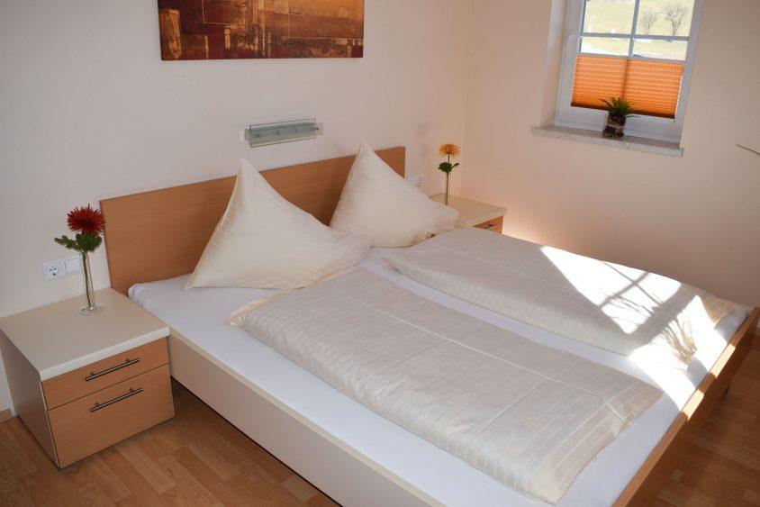 Tischlmuehle 1 1 844x563 - Appartement 1