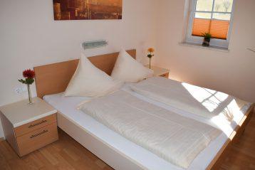 Tischlmuehle 1 358x239 - Appartement 1
