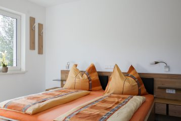 Tischlmuehle 1428 358x239 - Appartement 8