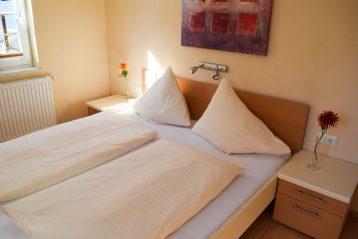 Tischlmuehle 2 1 358x239 - Apartment 2