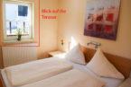 Tischlmuehle 2 2 neu 145x97 - Appartement 2