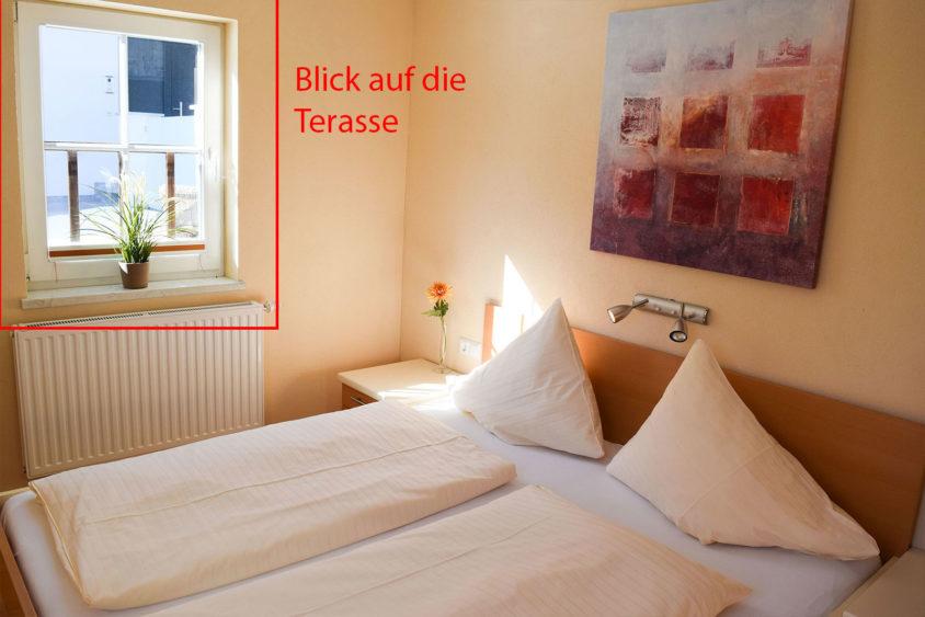 Tischlmuehle 2 2 neu 844x563 - Appartement 2