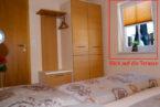 Tischlmuehle 2 3 neu 145x97 - Appartement 2