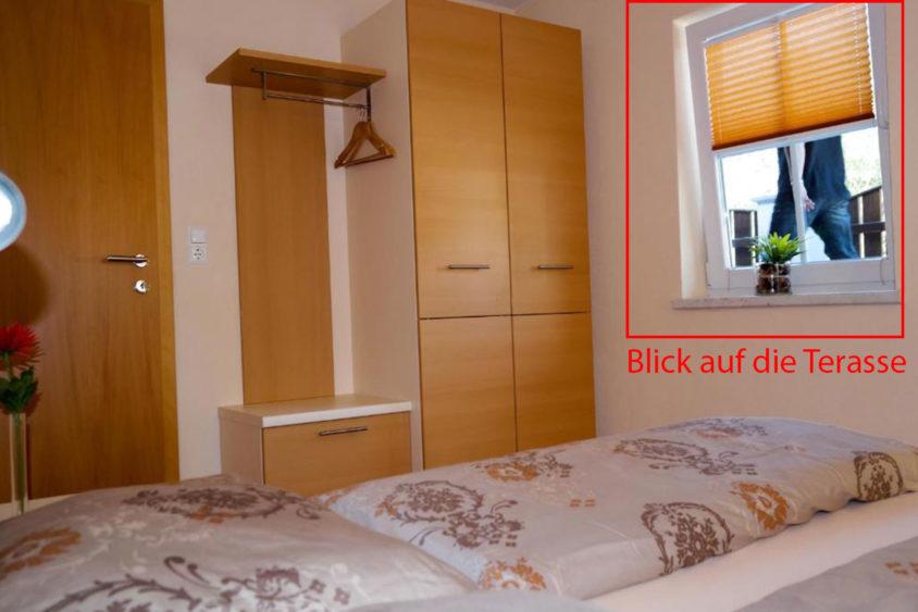 Tischlmuehle 2 3 neu 844x563 - Appartement 2