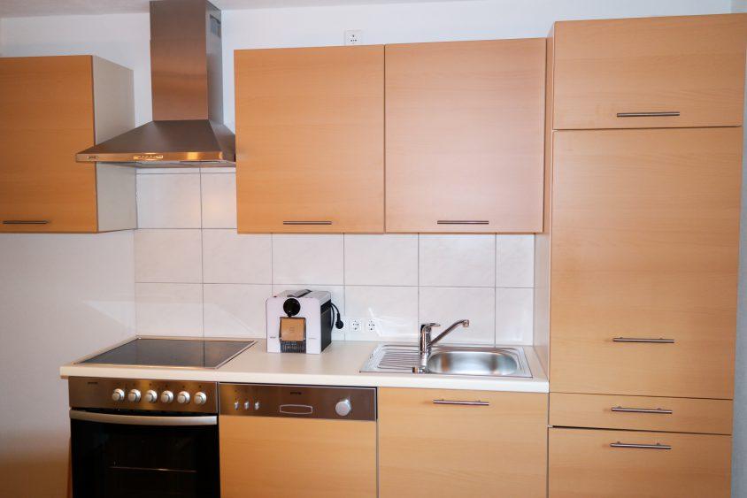 Tischlmuehle 2 4 844x563 - Appartement 2
