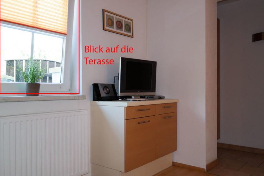 Tischlmuehle 2 4 neu 844x563 - Appartement 2