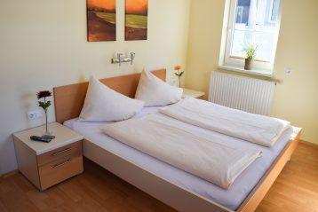 Tischlmuehle 3 1 358x239 - Apartment 3