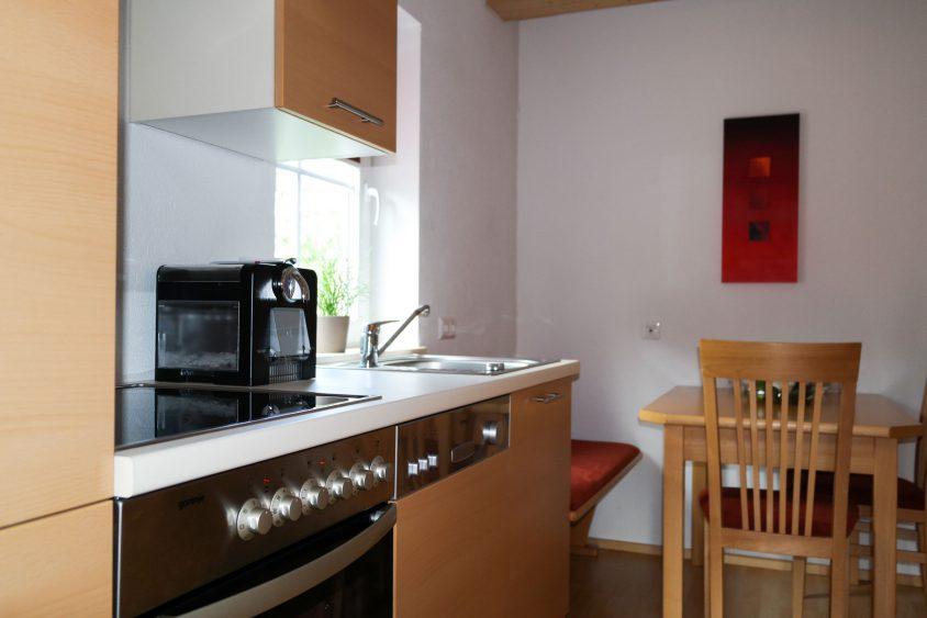 Tischlmuehle 4 844x563 - Appartement 1