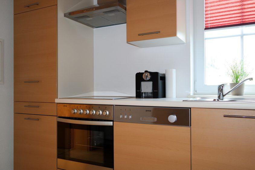 Tischlmuehle 6 844x563 - Appartement 1