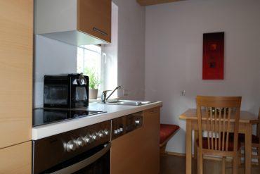 Tischlmuehle 7 370x247 - Appartement 1