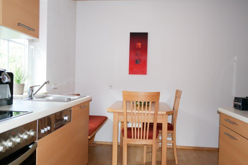 Tischlmuehle 8 844x563 - Appartement 1