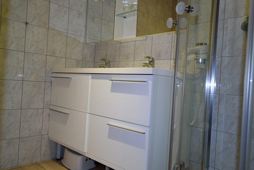 Tischlmuehle 9 844x563 - Appartement 1